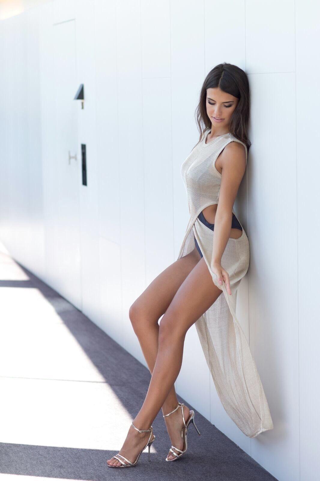 Feet Sofia Suescun nude photos 2019