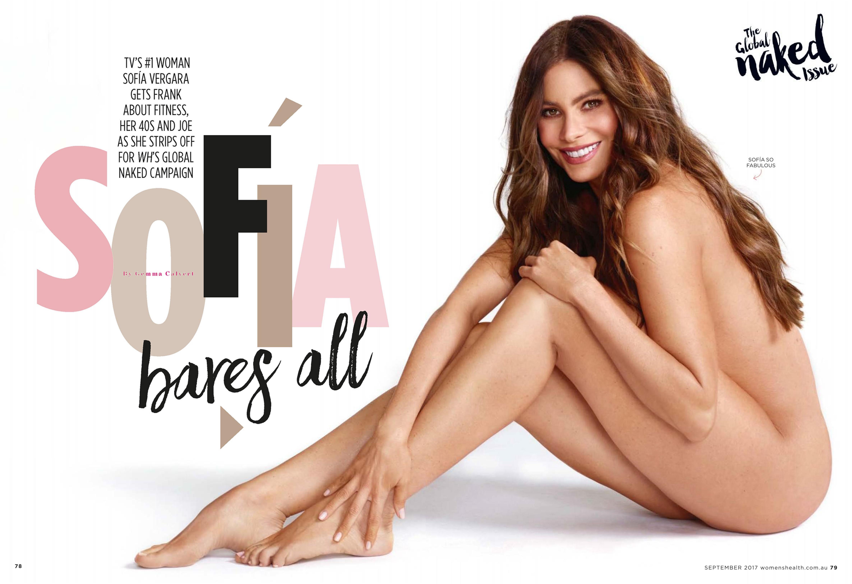 slim mature naked woman