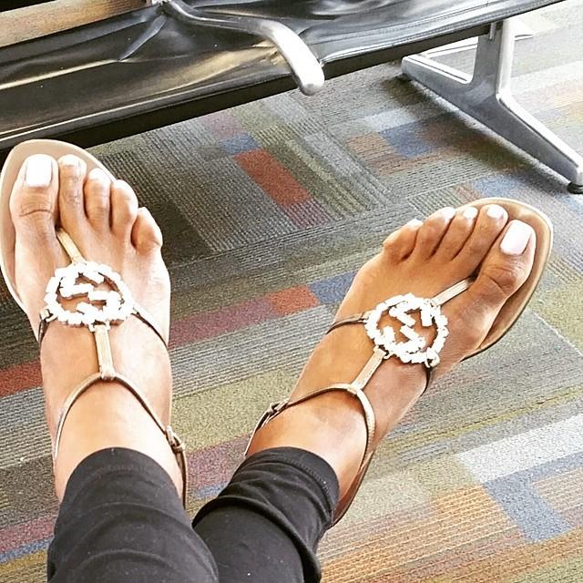Sommores Feet Wikifeet