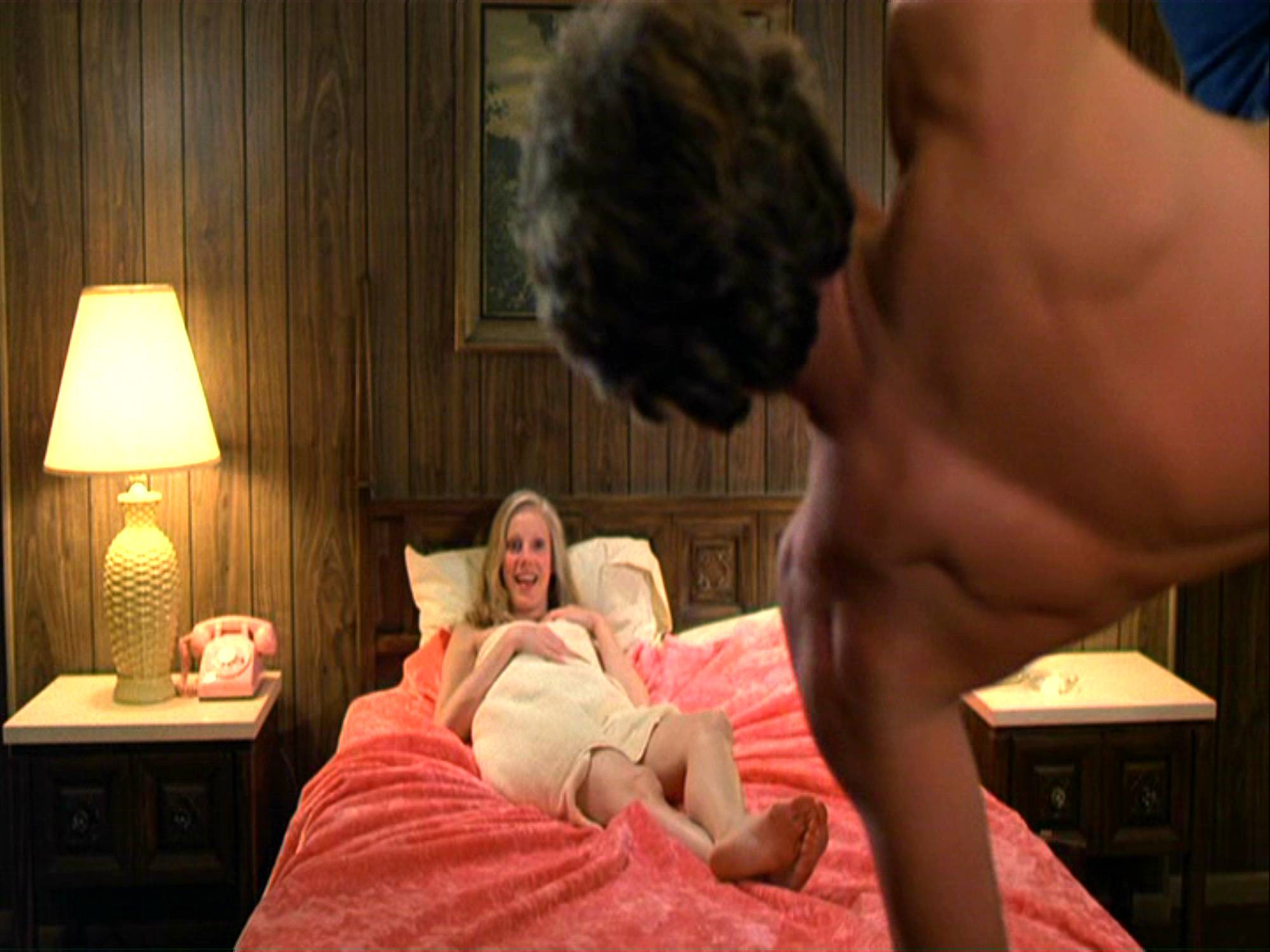 Sondra Locke Free Nude Pics