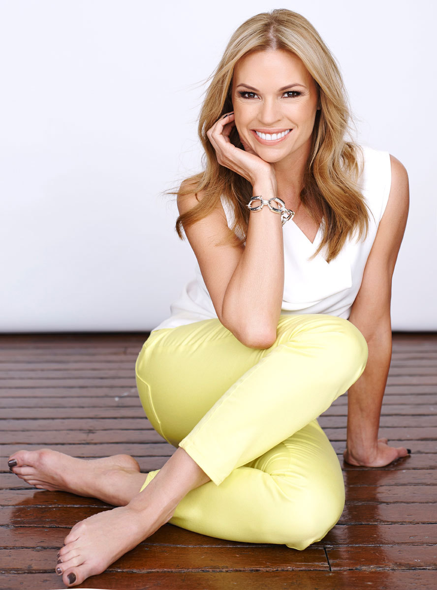 sonia kruger - photo #26