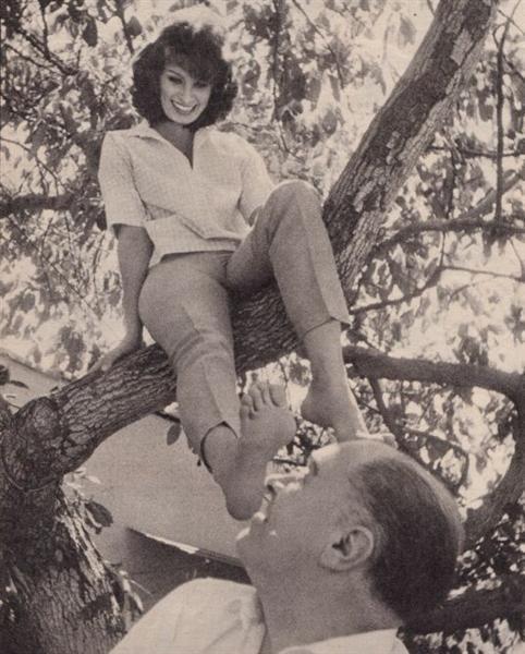 https://pics.wikifeet.com/Sophia-Loren-Feet-959714.jpg