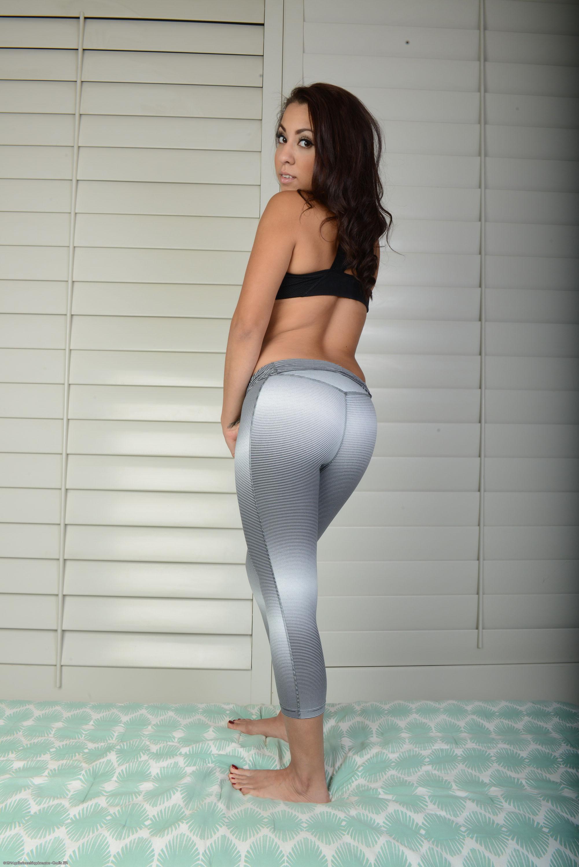 Sophia Torres pornstar pics 1