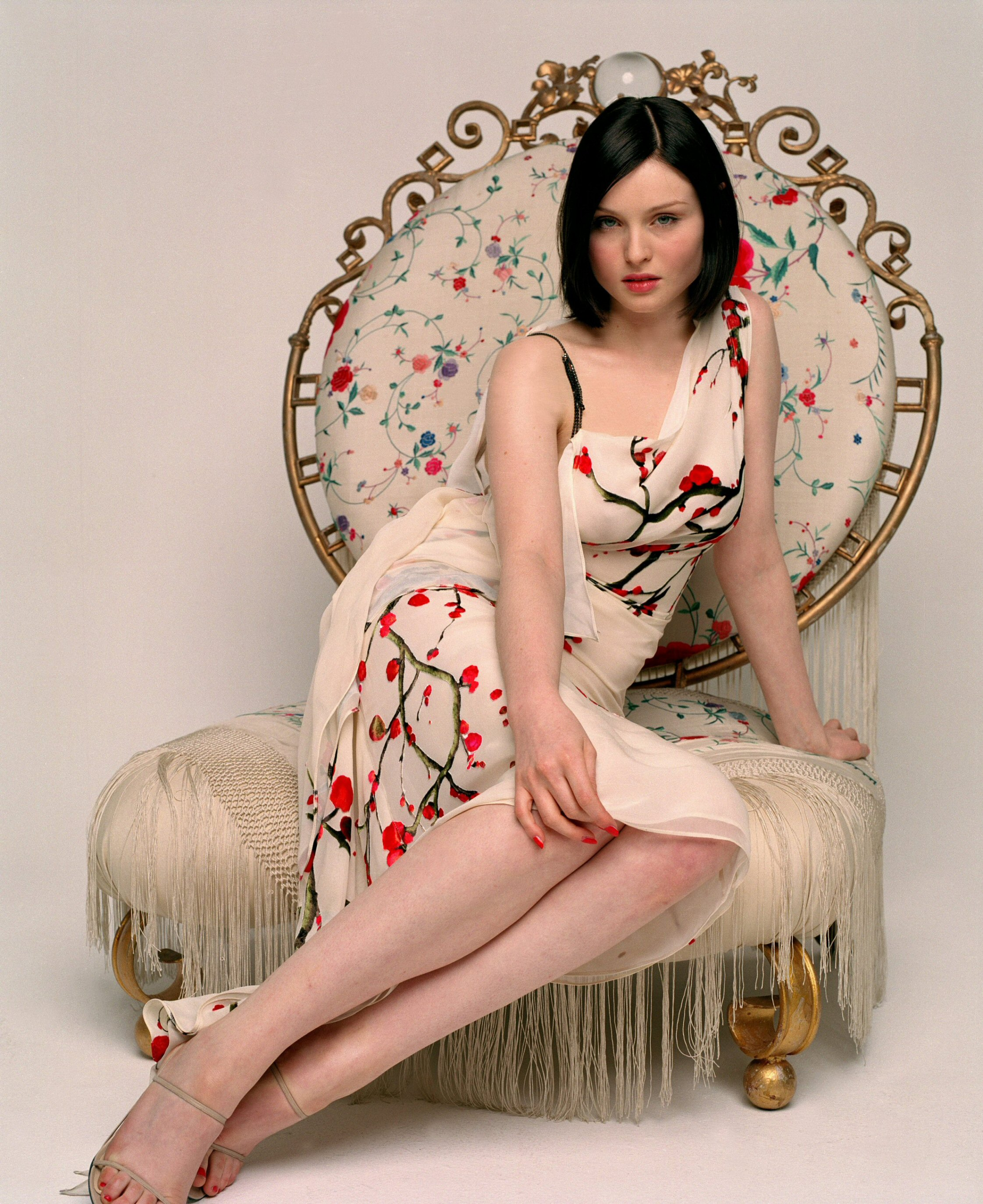 Sophie Ellis-Bextor Nude Photos 75