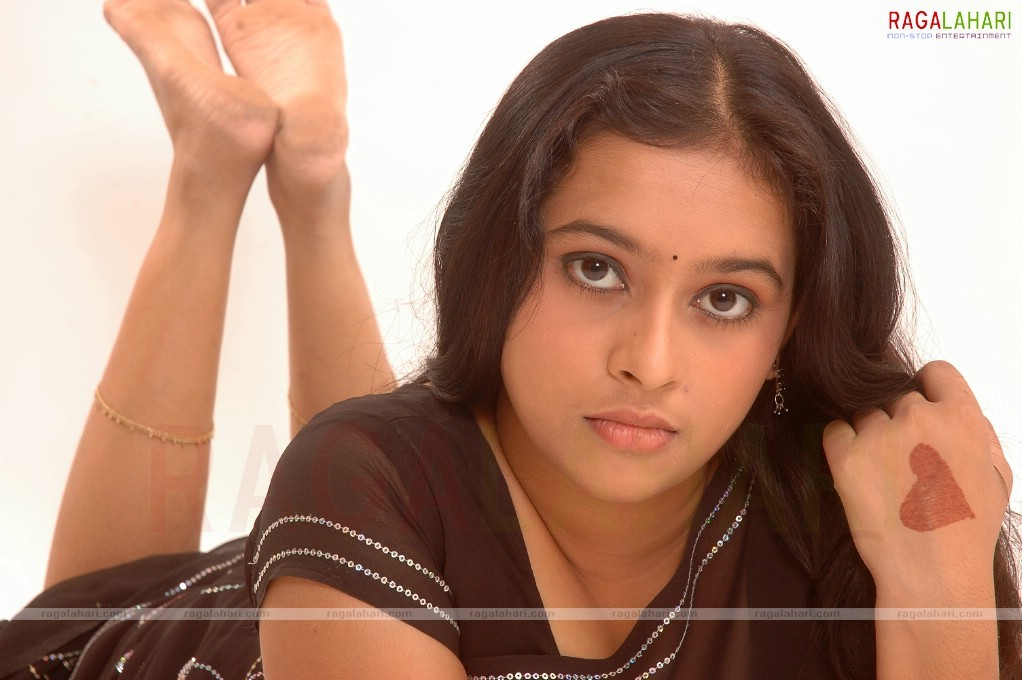 Something similar? Tamil actres sri divya full nude remarkable