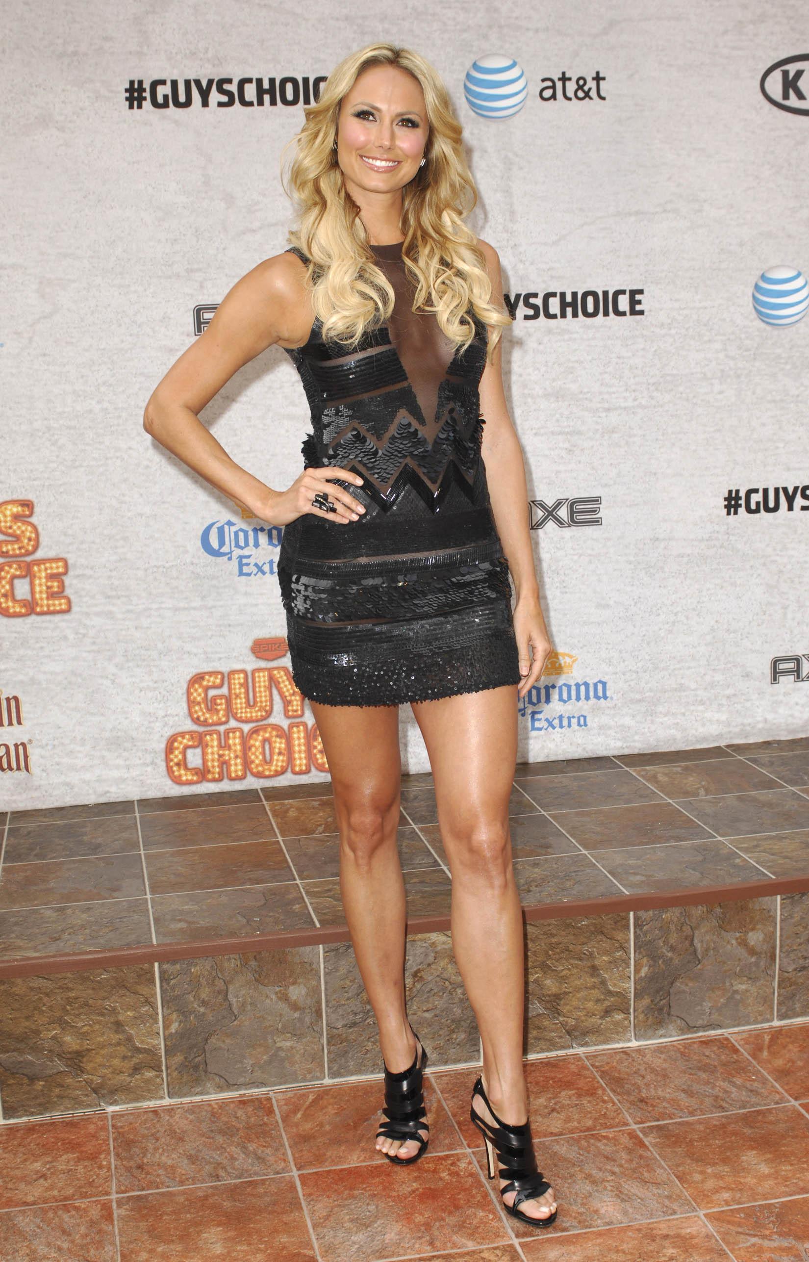 http://pics.wikifeet.com/Stacy-Keibler-Feet-904447.jpg