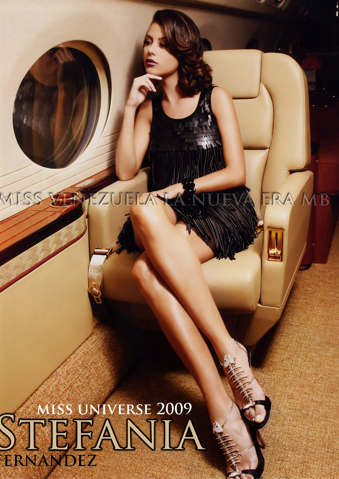 Stefania Fernandez Profile And Biography With Latest ... |Stefania Fernandez 2014