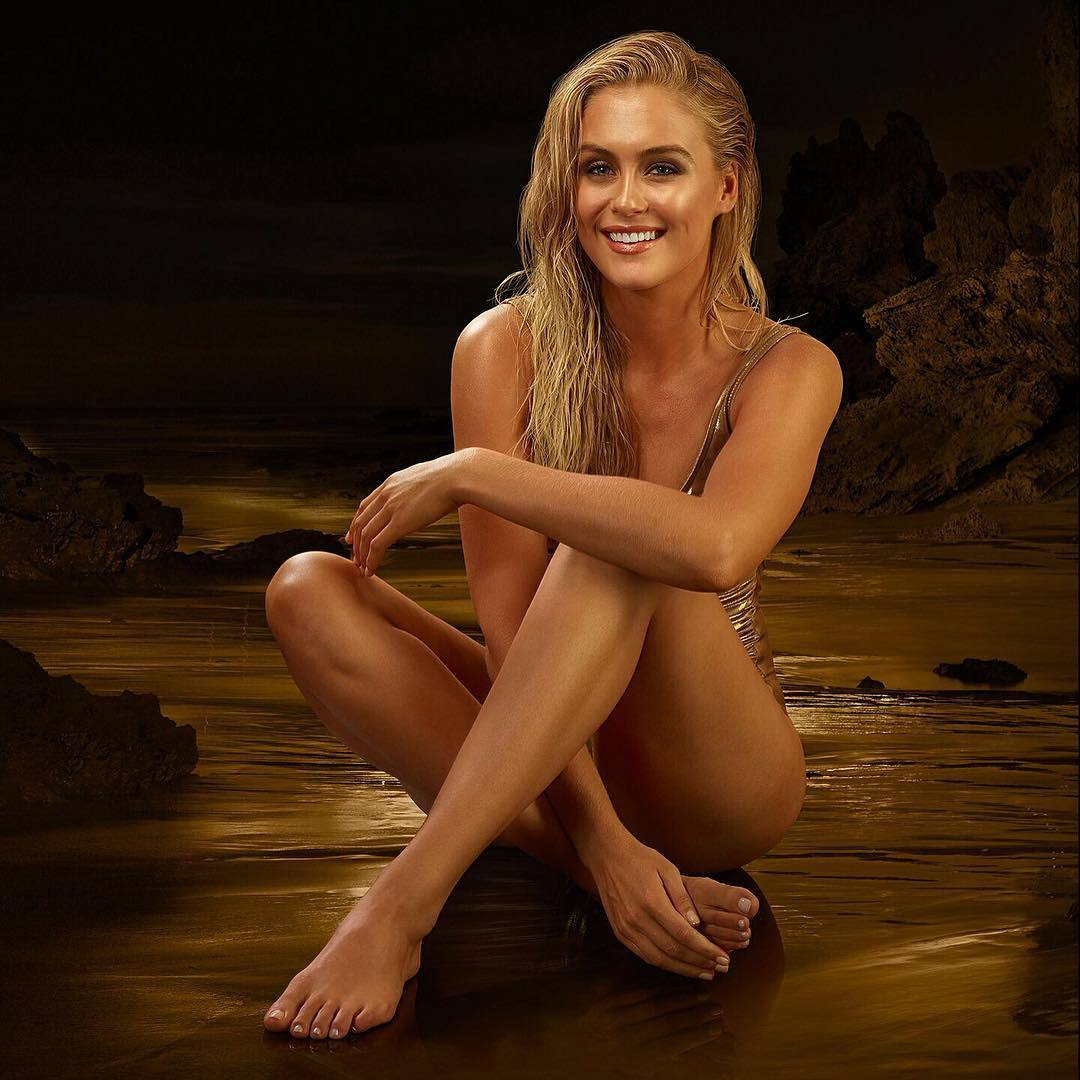 Feet Steph Claire Smith nude photos 2019