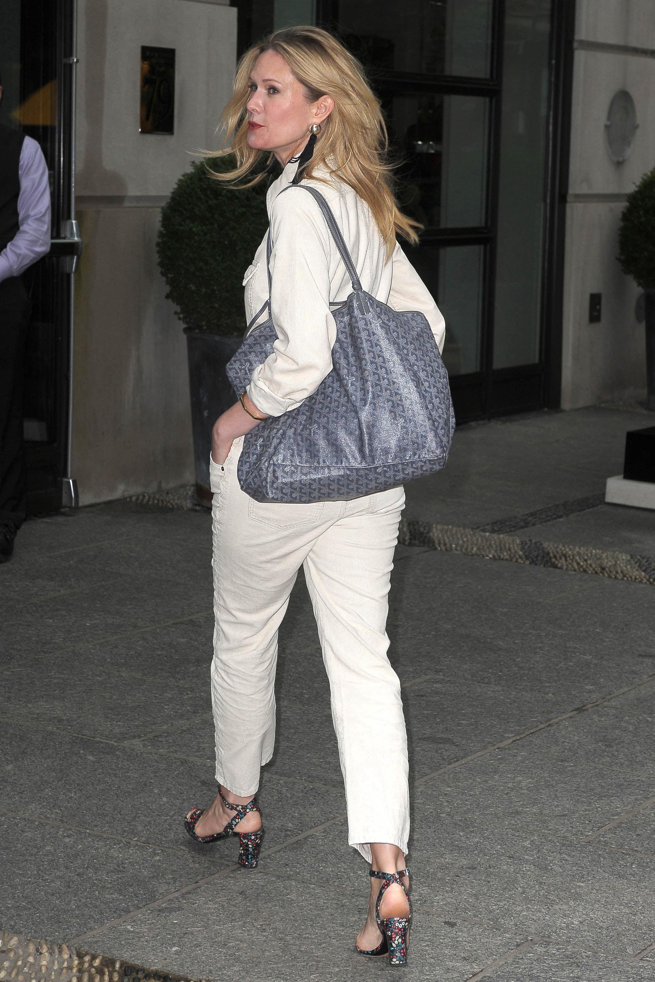 Amy Adams Wikifeet stephanie march's feet << wikifeet