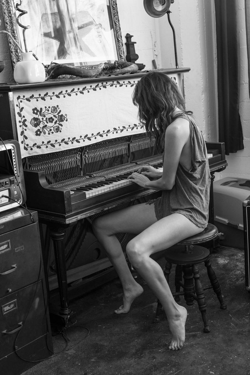Feet Stephanie Moore nude photos 2019