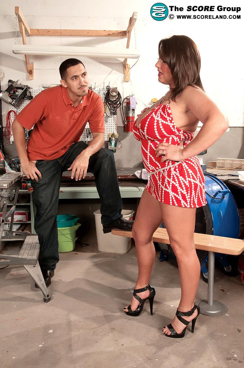 stephanie stalls pornstar