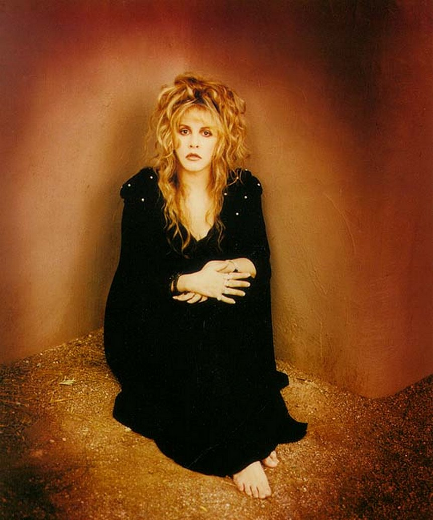 stevie nicks youtube