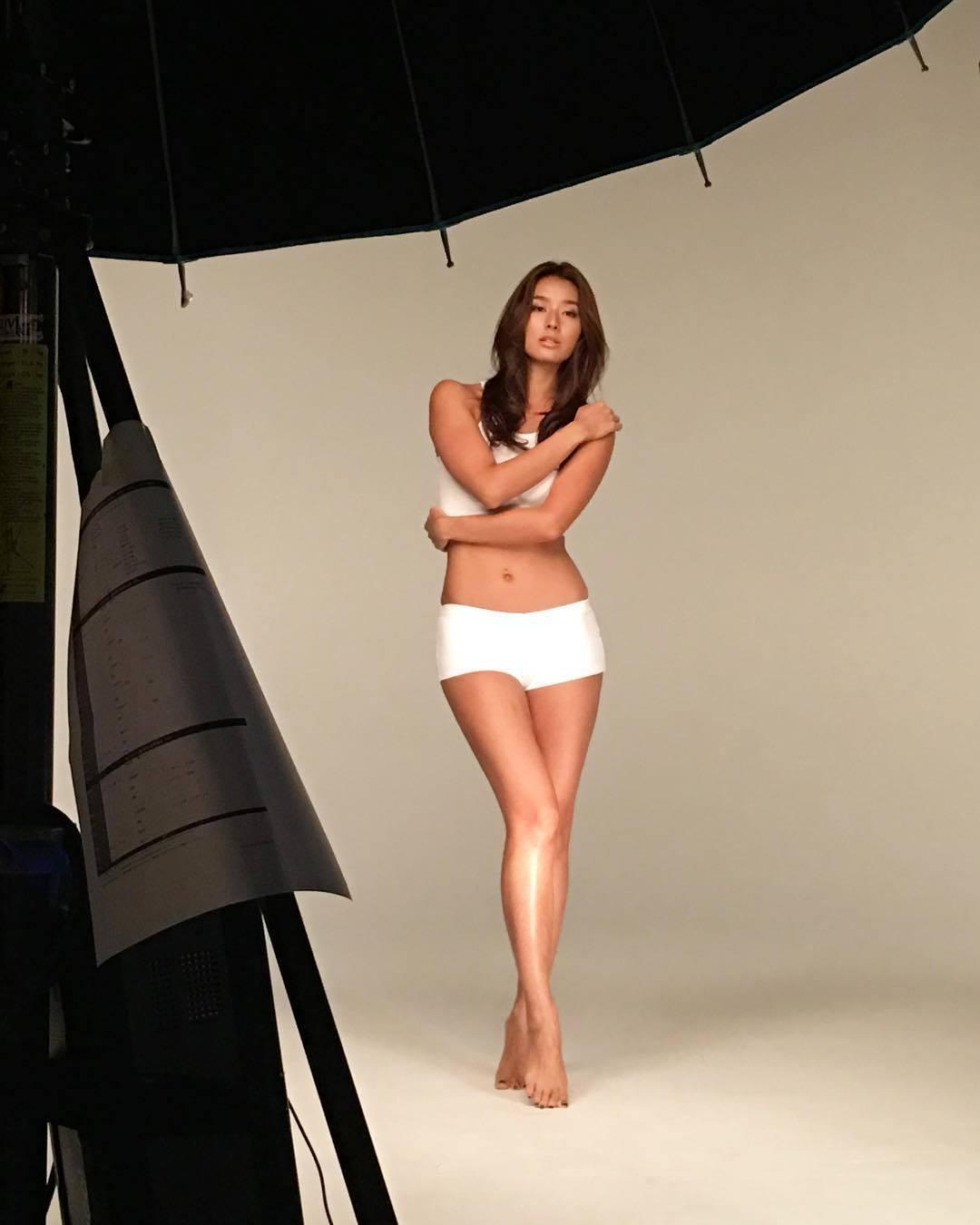 Sumire Matsubara Nude Photos 40