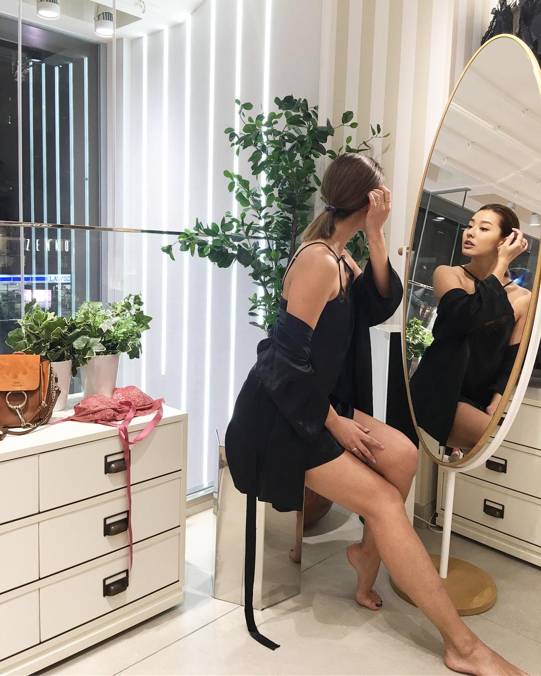 Sumire Matsubara Nude Photos 57