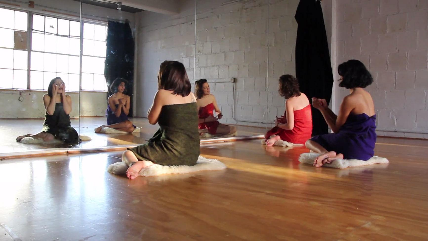 Ass Feet Sunita Mani  nudes (12 photo), Facebook, butt