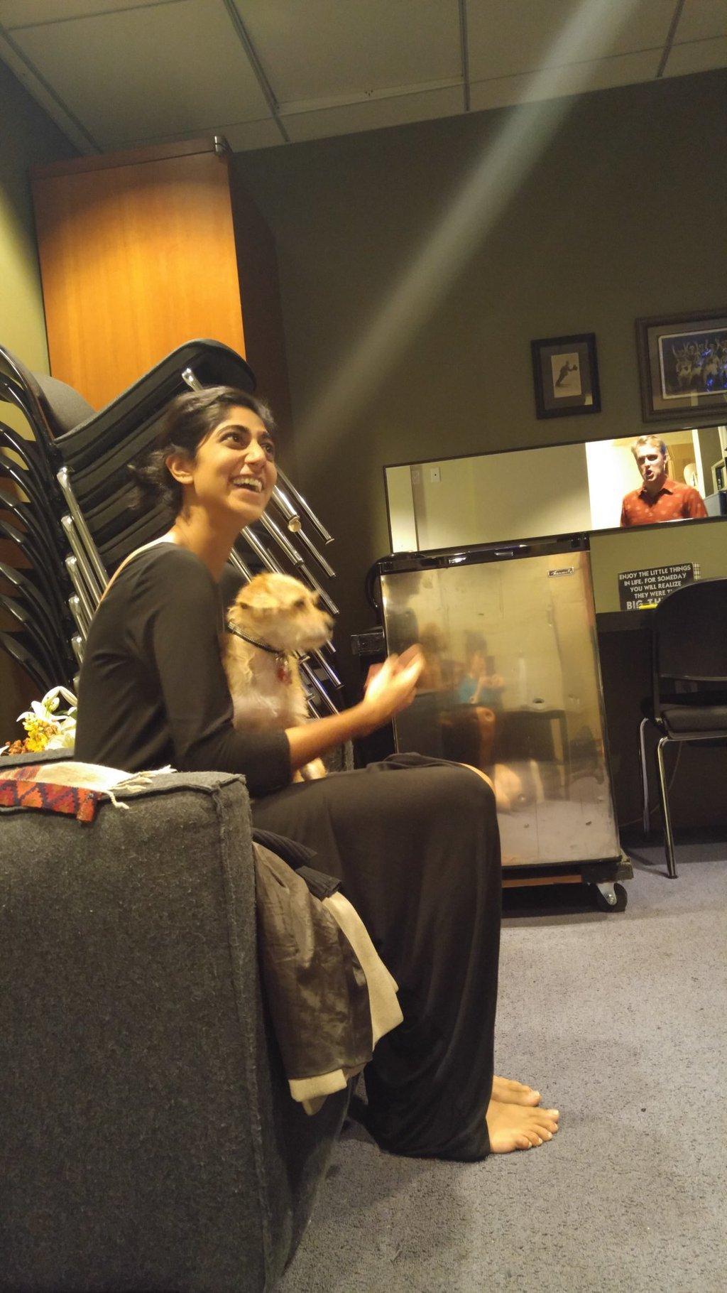 Selfie Feet Sunita Mani  nude (91 fotos), Snapchat, in bikini