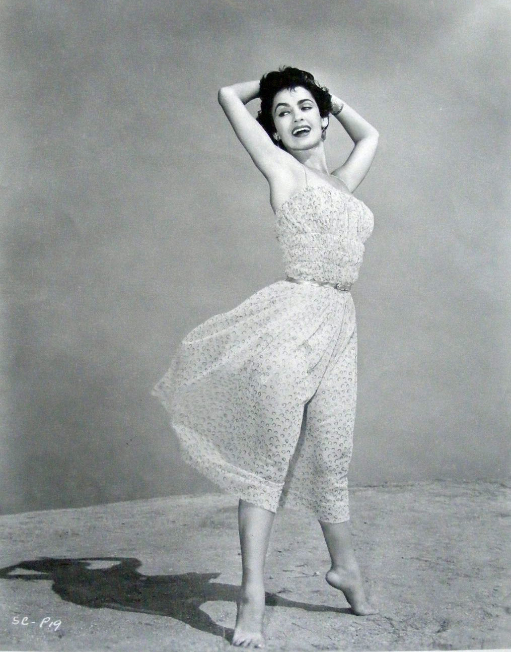 Forum on this topic: Shiho Fujimura, susan-cabot/