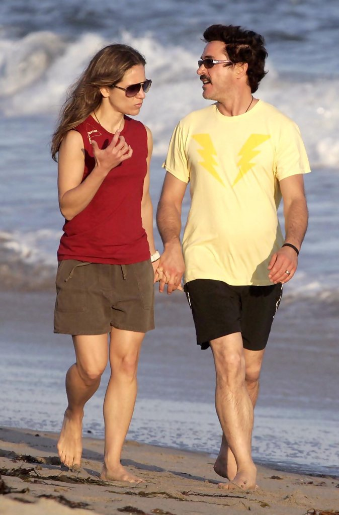 Susan Downey | www.pixshark.com - Images Galleries With A ...