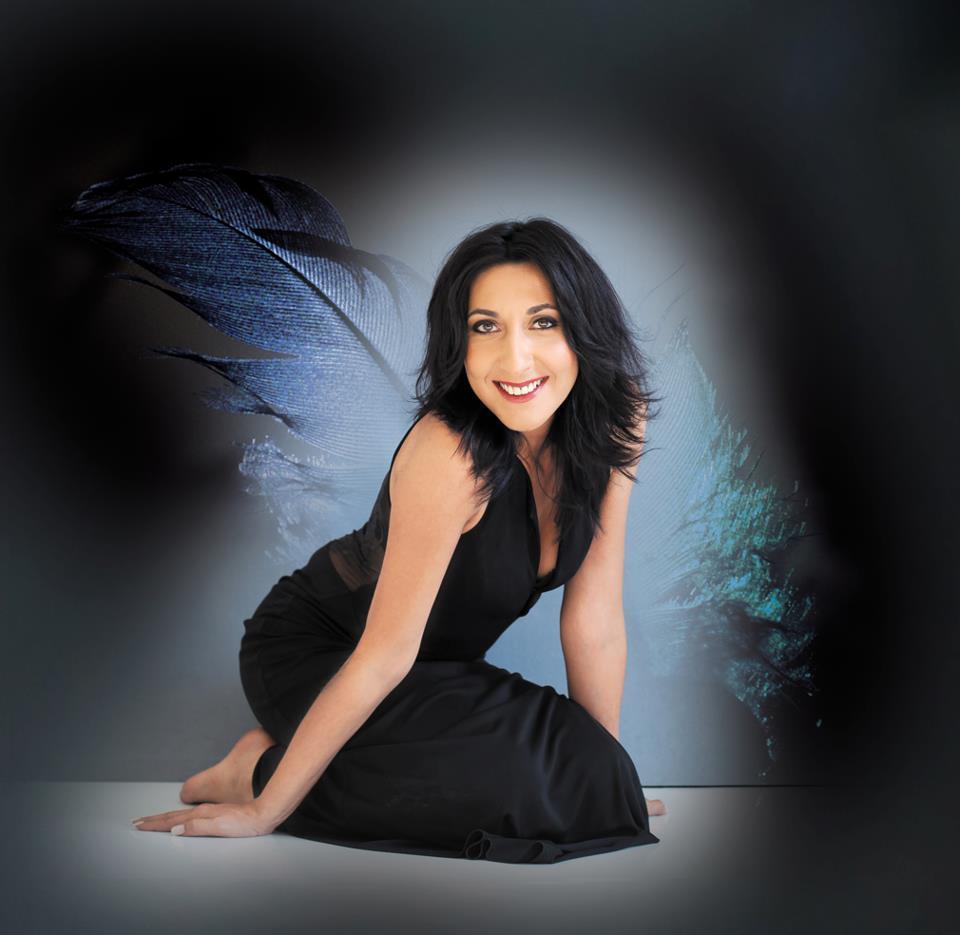 Watch Zahra Amir Ebrahimi video