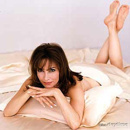 Susan lucci nude picture