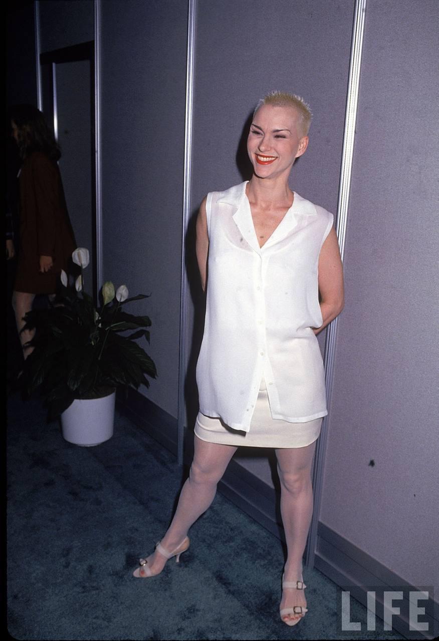 Michelle Hurd,Lucy Hale Porn movies Chantal Jones,Amy Gibson