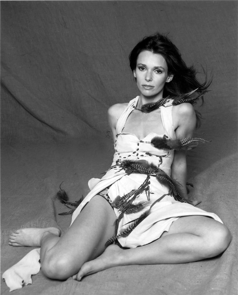 Tits Susan Strasberg nude (74 photos) Young, Instagram, legs