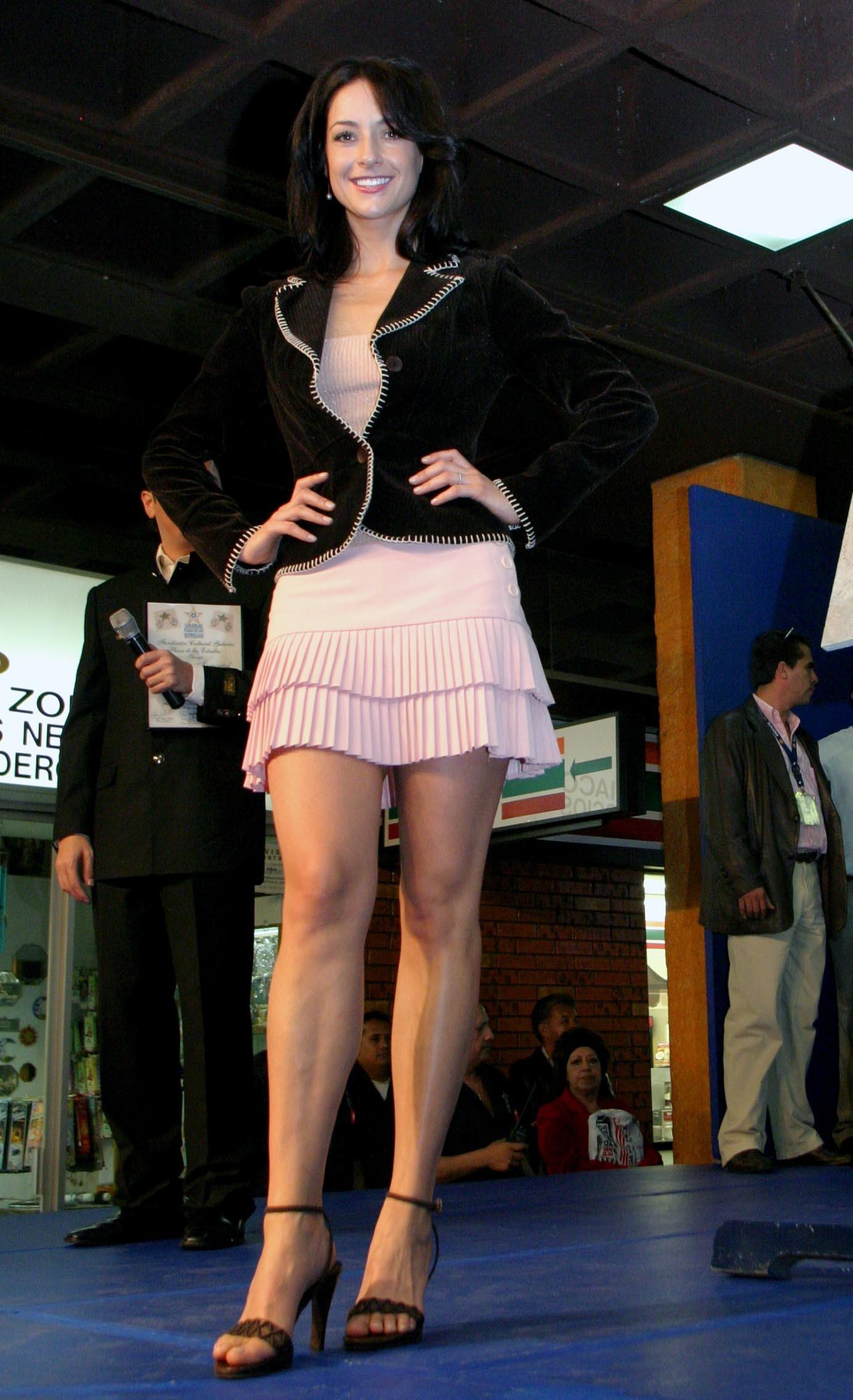 Susana González Susana Gonzlez39s Feet ltlt wikiFeet
