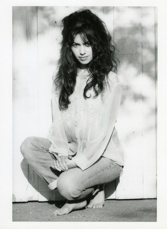 Susanna Hoffs also 781595396325928960 together with Blog besides Hot Sexy Indian Desi House Wife Spicy also Tourism Child Protection Code Is The Focus Of New Tour To Thailand. on 8
