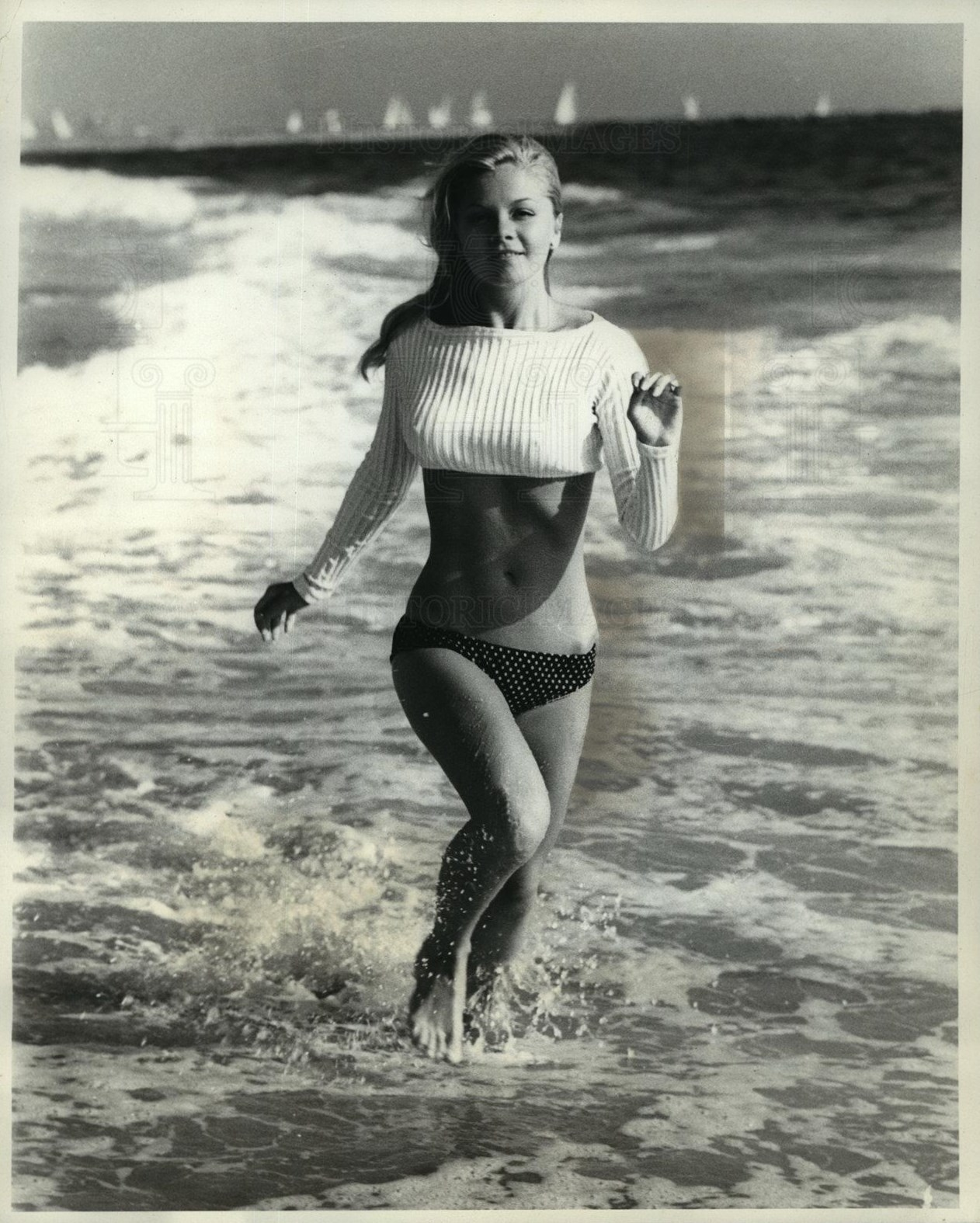 Susanne Benton Nude Photos 78