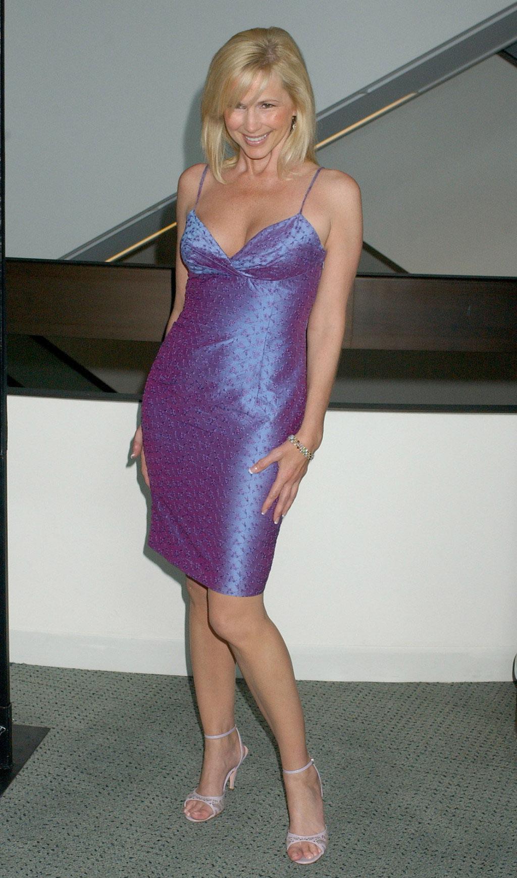Francesca Buller,Hersha Parady XXX clips Penny Edwards (actress),Jennifer Beech
