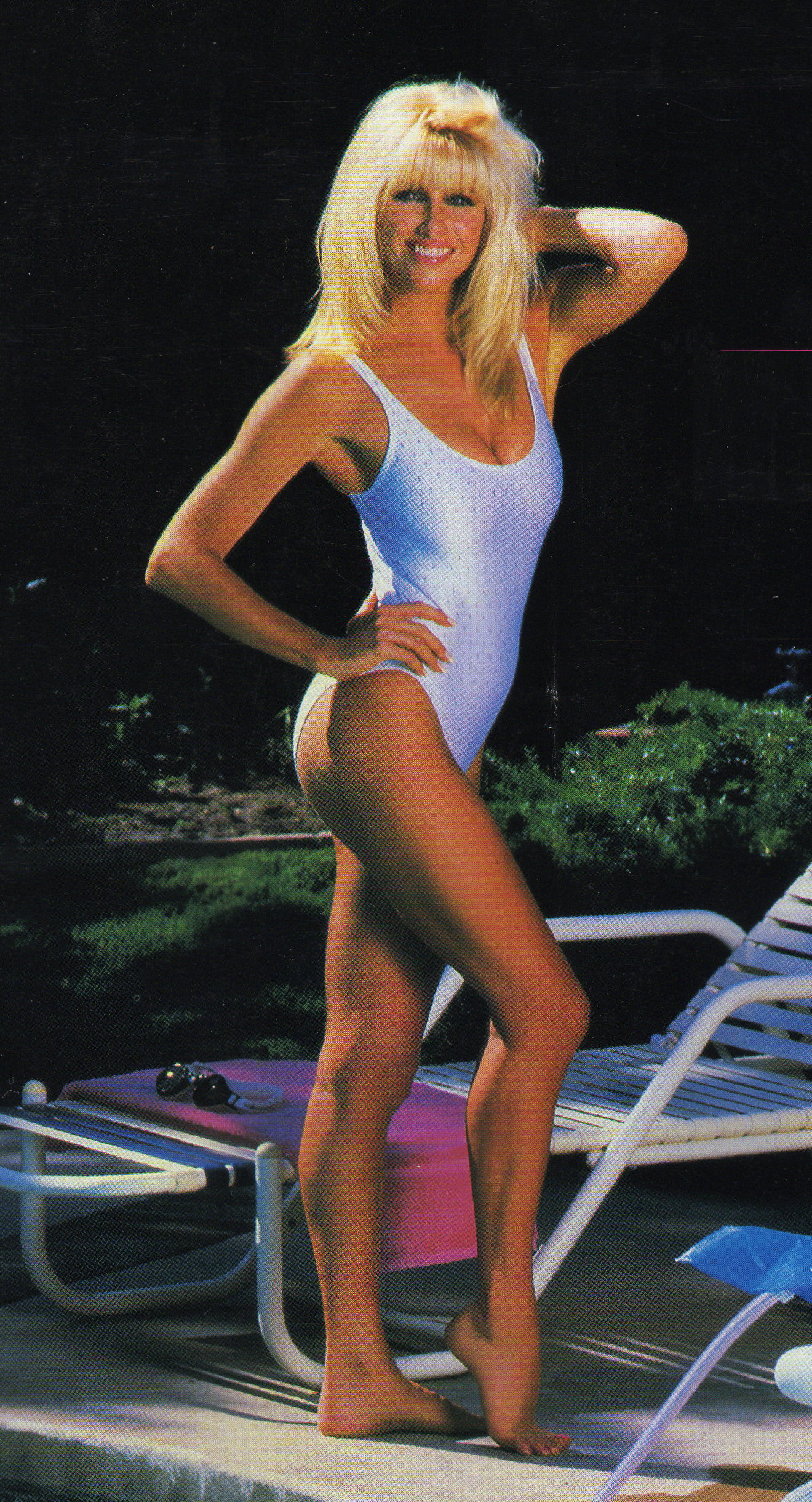 Suzanne Somers - Photos