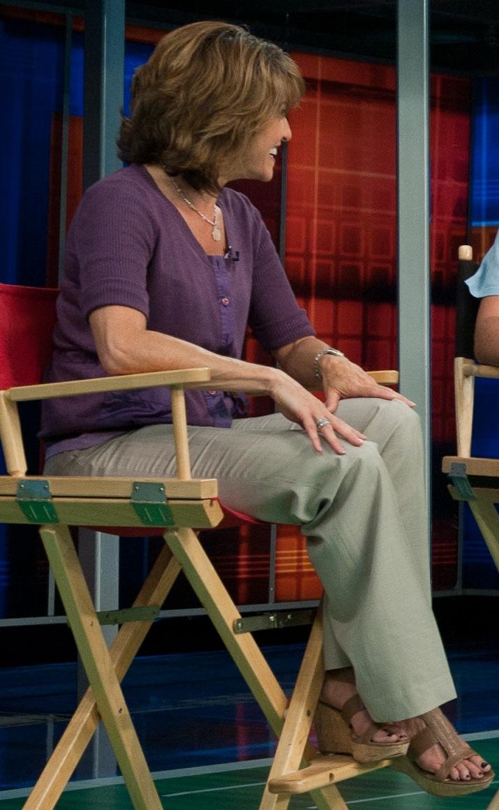 Suzy kolber http fashion glamour hot blogspot com 2012 12 17 archive