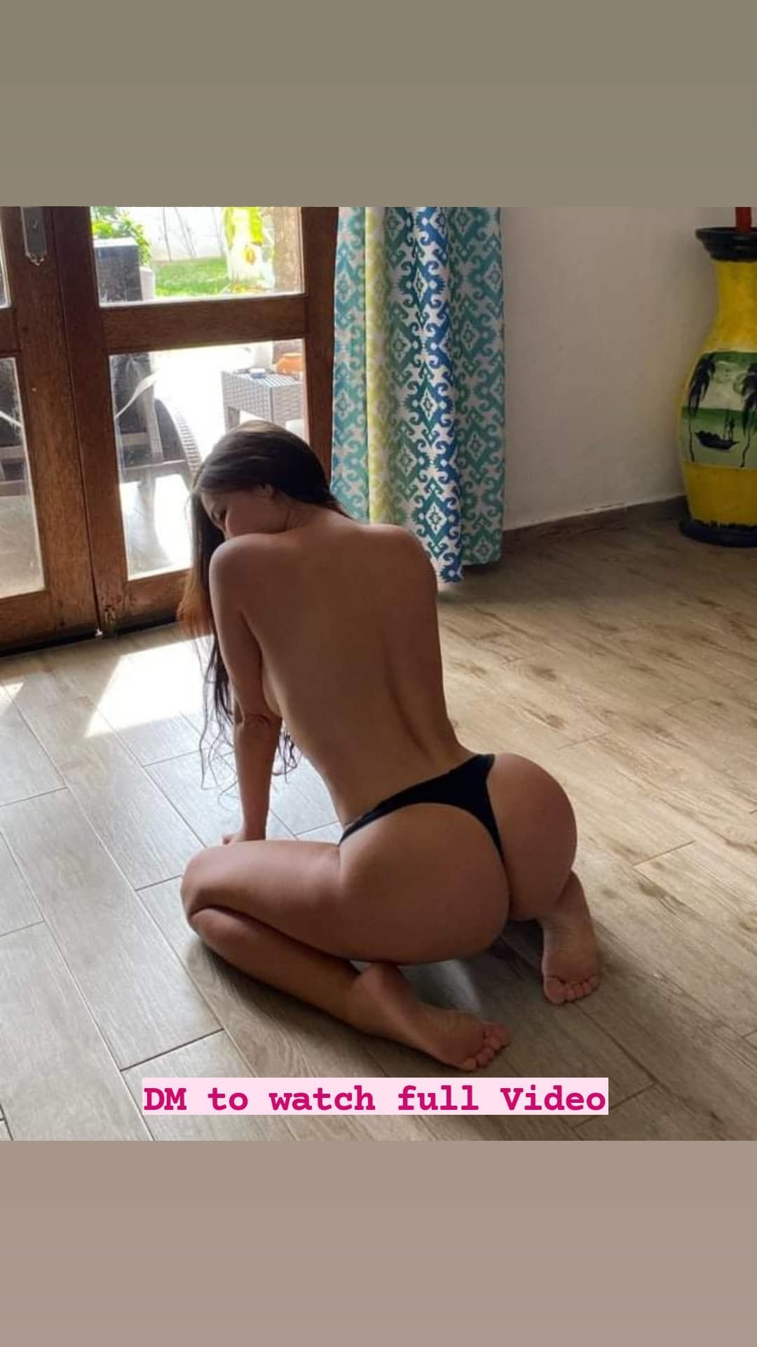 Bilyalova sveta Svetlana Bilyalova