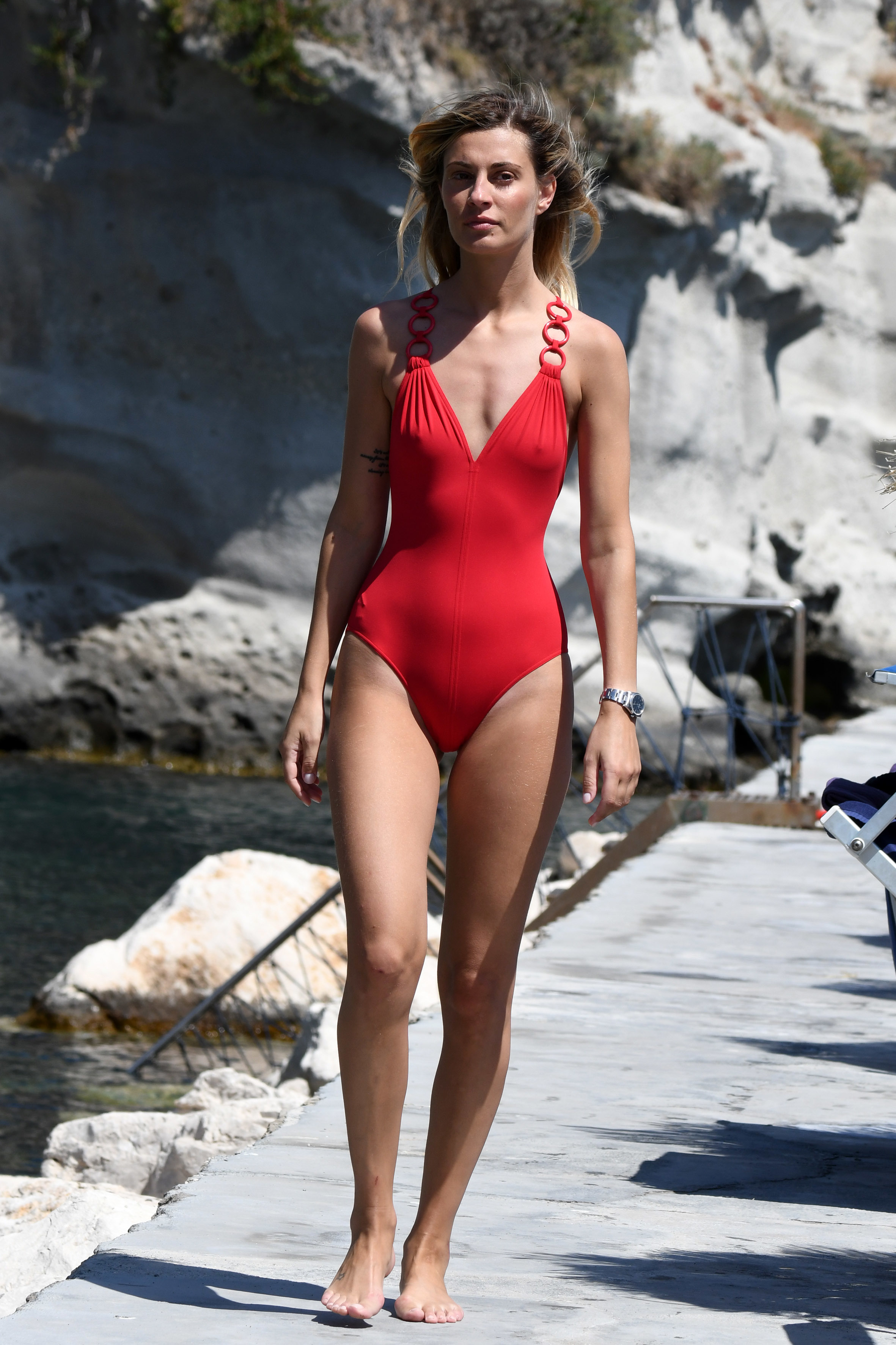 Sveva Alviti nude (58 foto and video), Pussy, Paparazzi, Feet, braless 2020