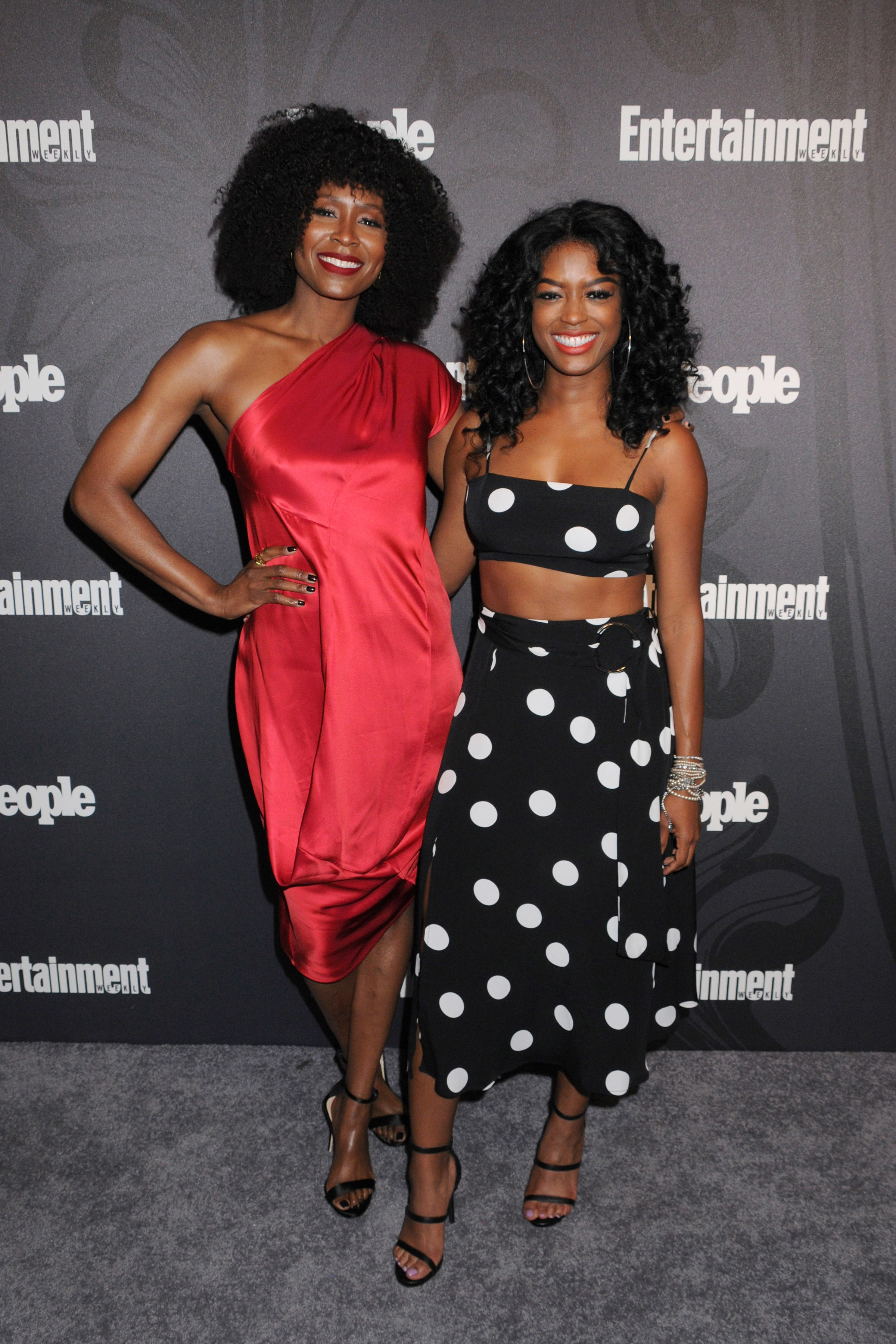 Discussion on this topic: Laura Spencer (actress), sydelle-noel/