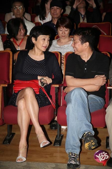 Paparazzi Feet Sylvia Chang  nudes (49 photo), Facebook, underwear