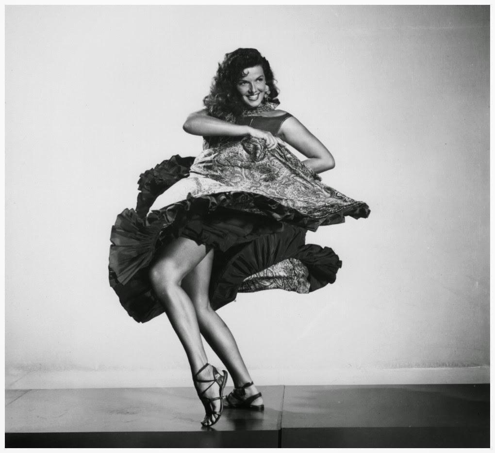 Sylvia Lewis Sylvia Lewis new picture