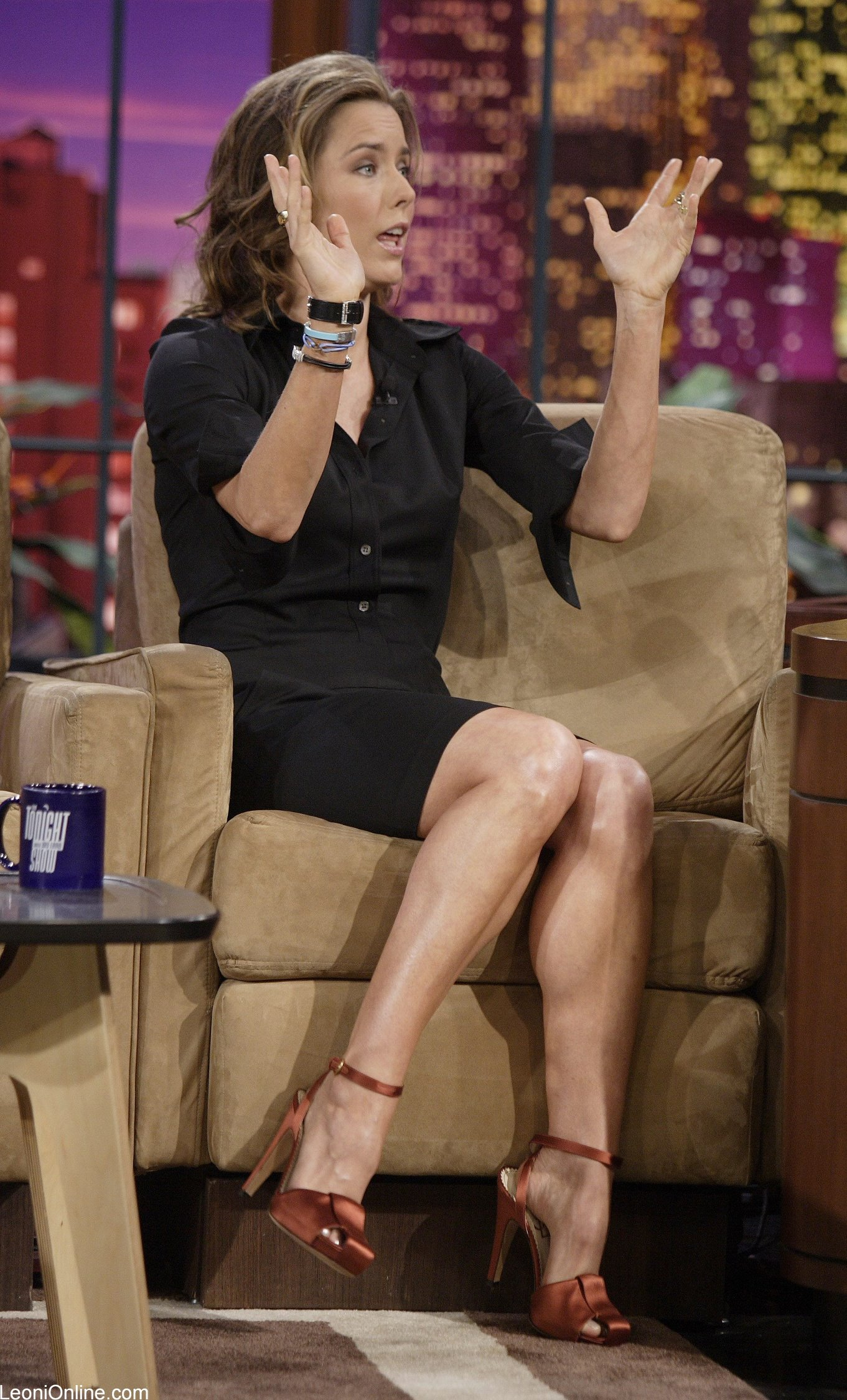 image Sarah palin feet toes and footwear