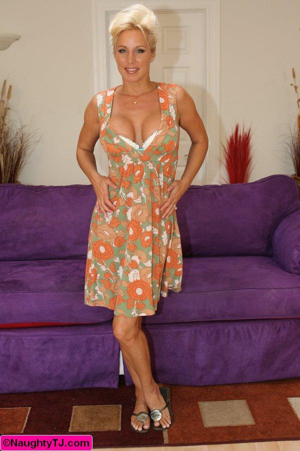 Eva longoria in lingerie Part 8 2