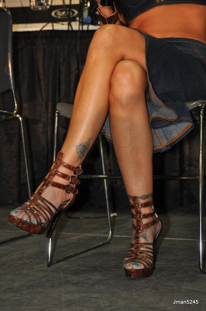 tabitha stevens_Tabitha Stevenss Feet