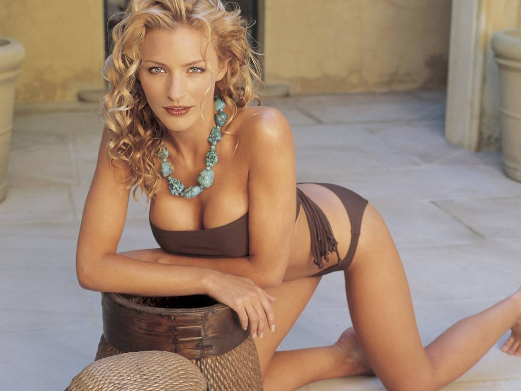 For the Tabrett bethell hot pussy share your
