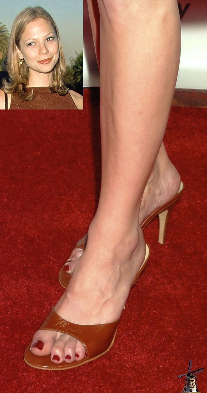 nude Feet Ariana Richards (29 images) Sideboobs, YouTube, braless