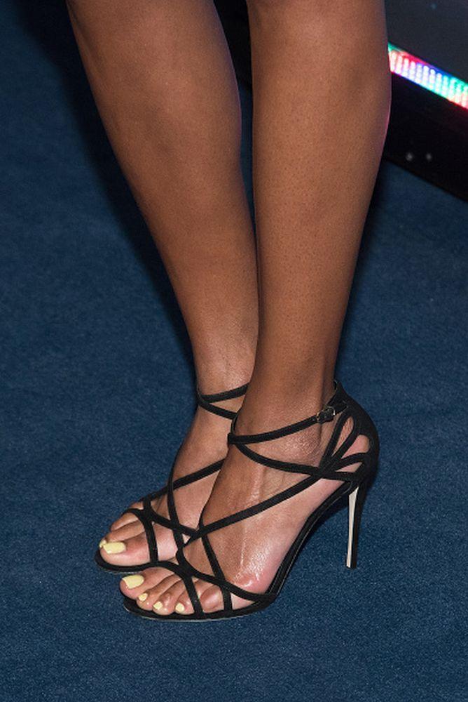 feet sexy