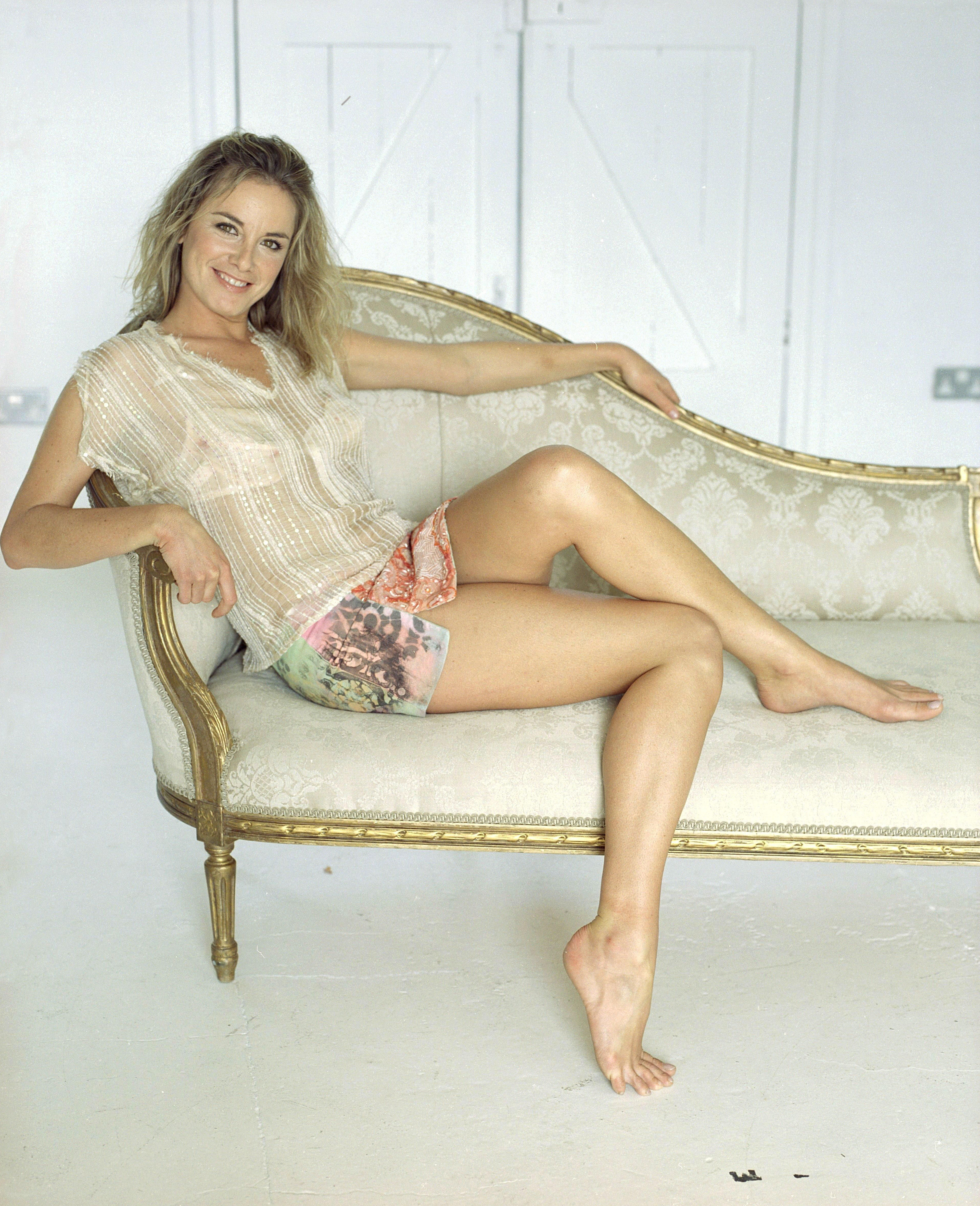 Bikini Natalie MBikinienet nudes (89 photo), Sexy, Cleavage, Instagram, cameltoe 2020