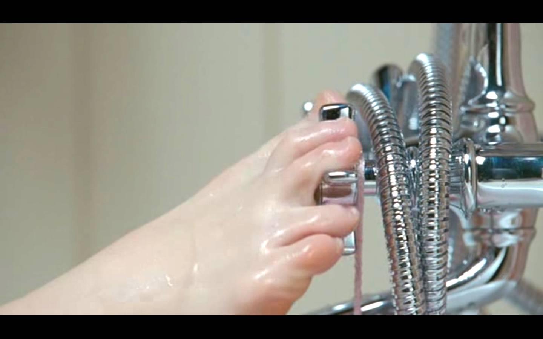 Erotica Jillian Armenante naked (83 images) Hot, 2020, swimsuit