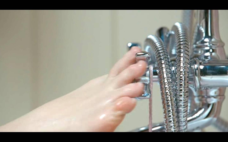 Tania Saulnier naked (44 photos), Ass, Bikini, Feet, legs 2018
