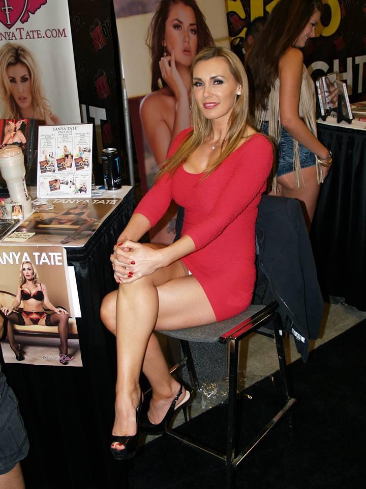 tate cougar women Xvideos blonde milf free xvideoscom - the best free porn videos on internet, 100% free.