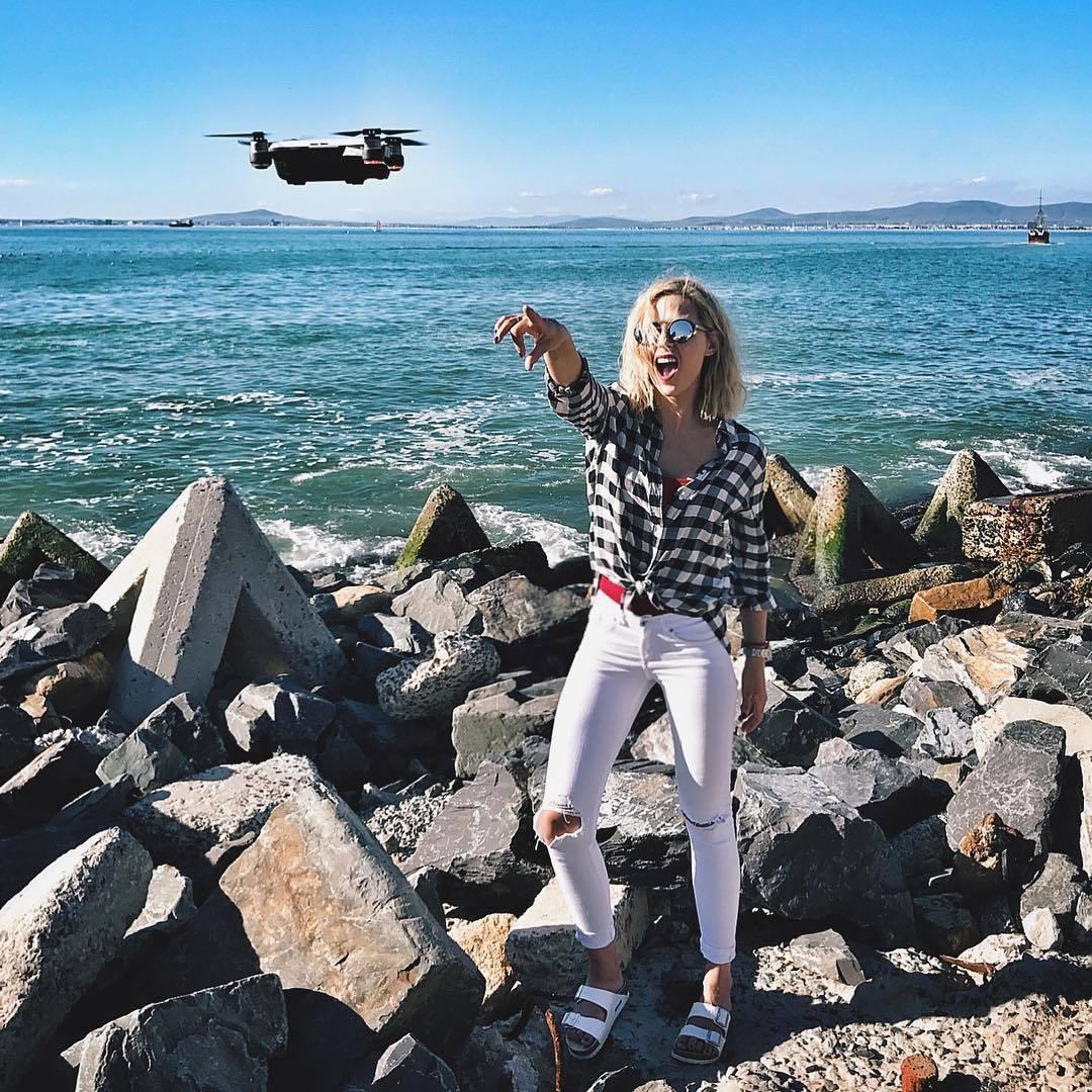 Celebrites Tanya van Graan naked (42 foto and video), Tits, Paparazzi, Twitter, panties 2017