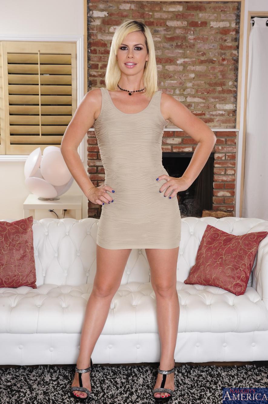 Tara Lynn Foxxs Feet