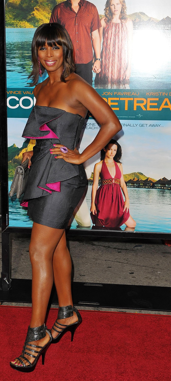 actress tasha smith sexy